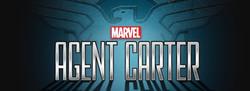 Agent_Carter_New_Logo_opt-1170x428.jpg