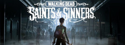 saints-and-sinners-slide-1170x428.jpg