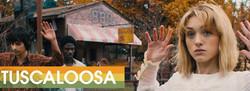TuscaloosaMovieStill-1_optSLIDE-LSide-11