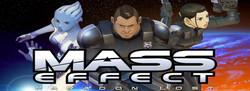 mass-effect-slide.jpg