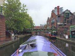 Birmingham 1