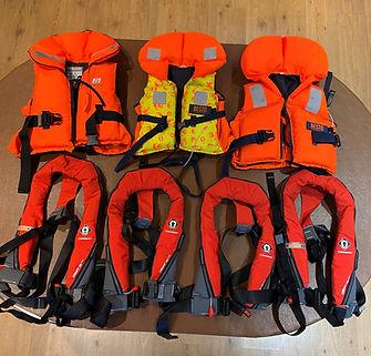 Lifejackets.jpg