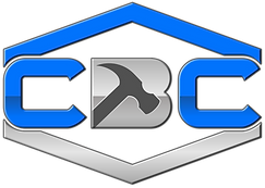 Final-Logo-Only.png