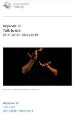 IMG_20181122_170002.jpg