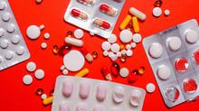 Pharma Brand Strategy 2.0
