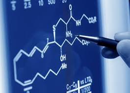 Turning science into value: Biopharma high performance business research