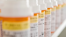 Drug Name Development: Regulatory Changes You Need to Know