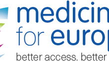 EGA Becomes Medicines for Europe
