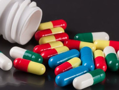 How drug development is speeding up in the cloud