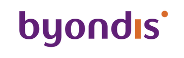 Byondis_Primary_Logo.png