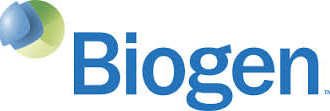 Back-to-'Biogen' shift signals wider industry branding trend