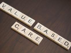 Value-based care necessitates big changes for pharma marketers, says digital pharma agency
