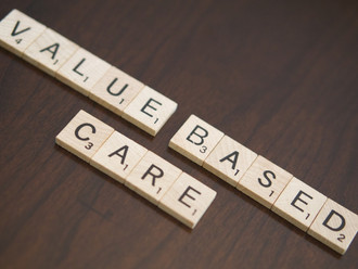 Value-based care necessitates big changes for pharma marketers, says digital pharma agency