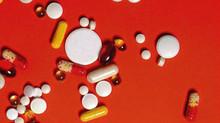 Drug repurposing and skinny labels
