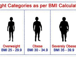 New diagnostic name for stigmatizing term obesity