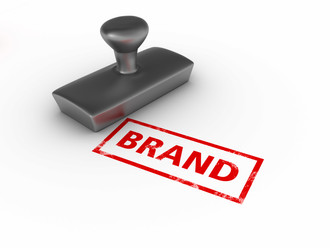 Defining brands and why they are critical to success in healthcare.