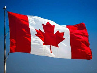 Update on pharmaceutical brand name requirements in Canada