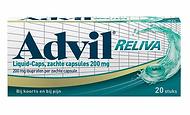 Advil-Reliva-200mg-Liquid-Caps-45277-3.w