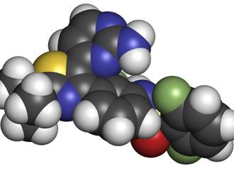 Cancer breakthroughs trigger big pharma interest in drugs and deals