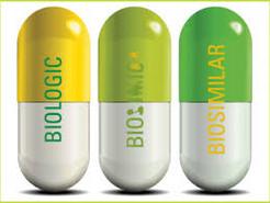 FDA Draft Guidance Requiring Distinct Naming for Biosimilars