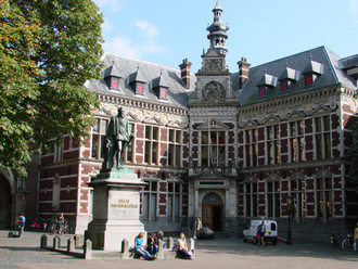 Utrecht Centre of Excellence for Affordable Biotherapeutics
