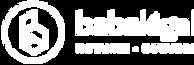 Baba-Légal-Logo_white.png