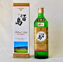 江田島 本醸造原酒 720ml