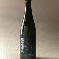 特別警備隊 同期の桜 特別純米酒720ml