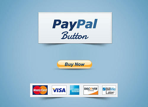 Paypal overview wix app market wix paypal stopboris Gallery