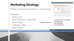 Validation-Marketing-Ideas