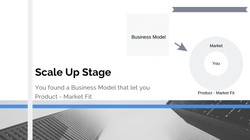 ScaleUp-Stage