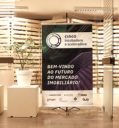 Evento_Cinco_Pr%C3%A9vias%20(7)_edited.j