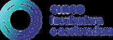 logo_cinco.png