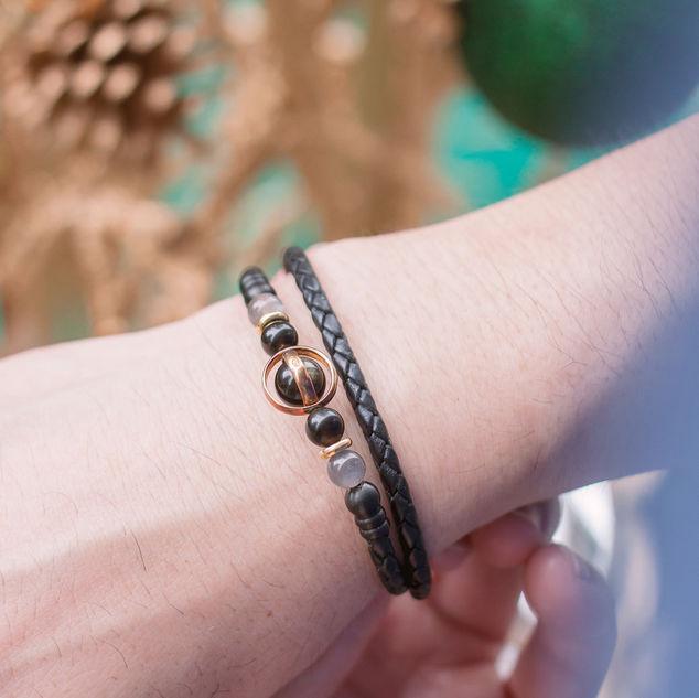 Latch Handmade Leather Bracelet 38.jpg