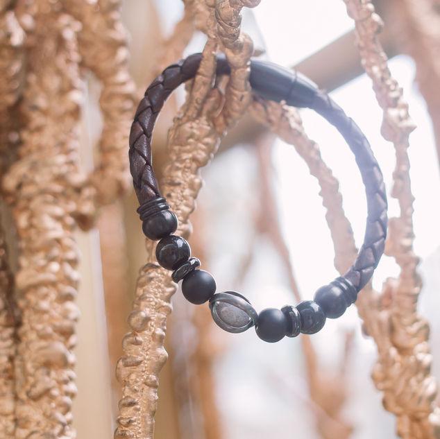 Latch Handmade Leather Bracelet 33.jpg