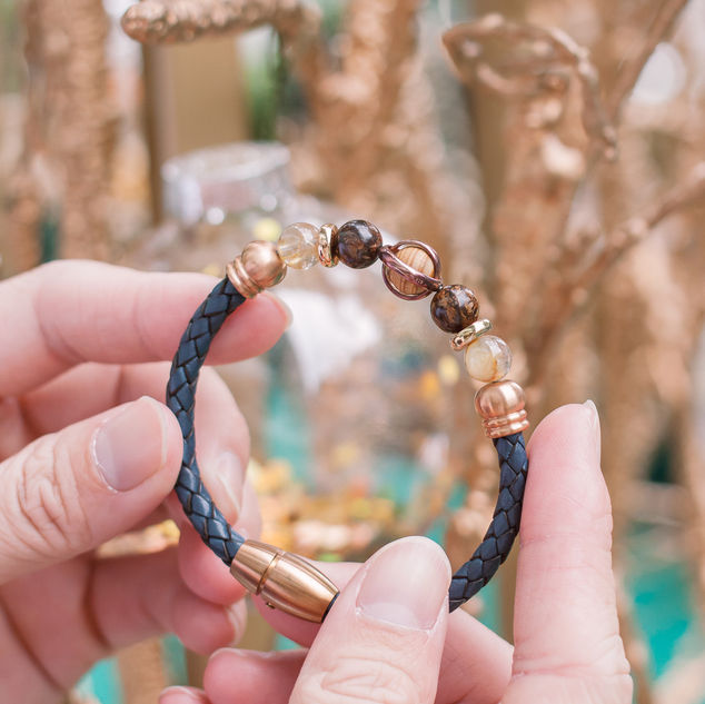 Latch Handmade Leather Bracelet 42.jpg