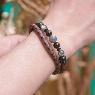 Latch Handmade Leather Bracelet 3.jpg