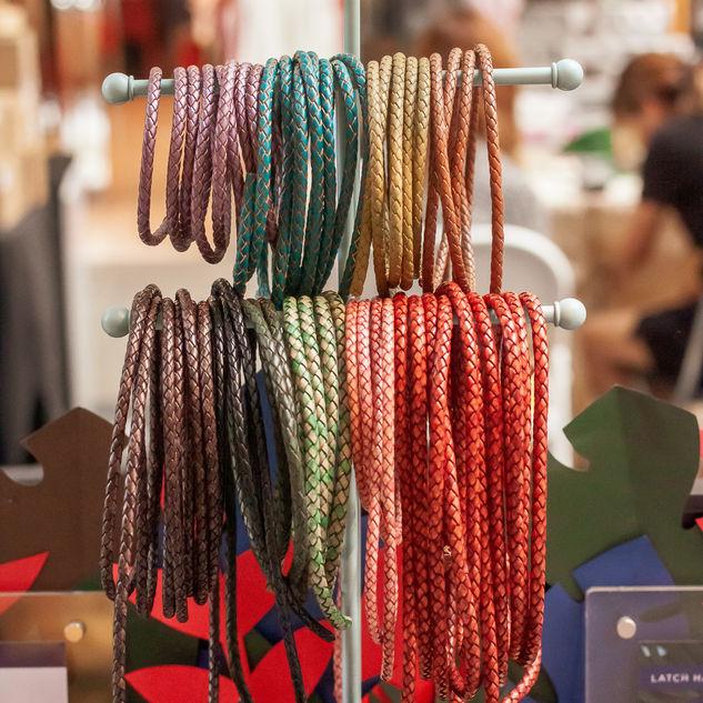 Latch Handmade Singapore