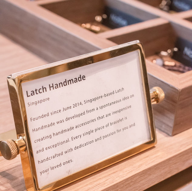Latch Handmade Singapore.jpg