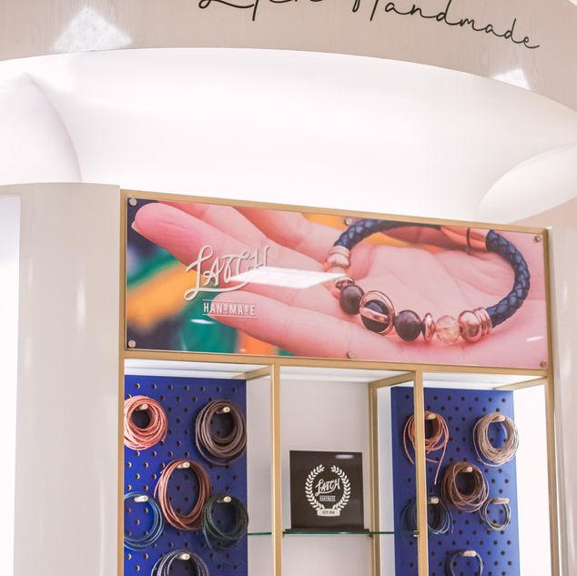 Latch Handmade Takashimaya 2020.jpg