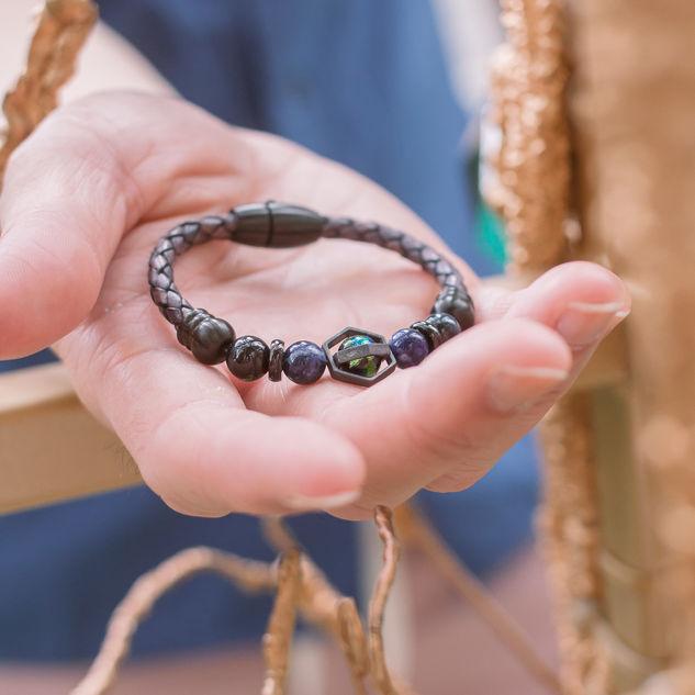 Latch Handmade Leather Bracelet 30.jpg