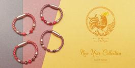 Chinese New Year Banner.jpg