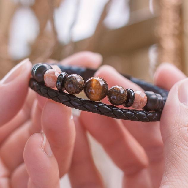 Latch Handmade Leather Bracelet 9.jpg