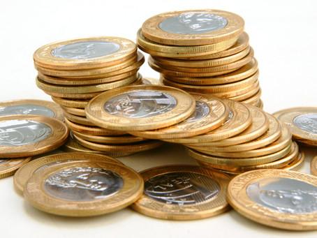 TRF5 julgará vedação de compensação de débitos de estimativas mensais de IRPJ e CSLL
