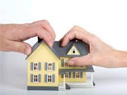 Direito real de habitação de cônjuge sobrevivente não depende da inexistência de outros bens no patr