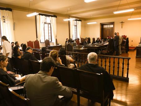 Câmaras do TJ-SP divergem sobre contagem de prazo em recuperação