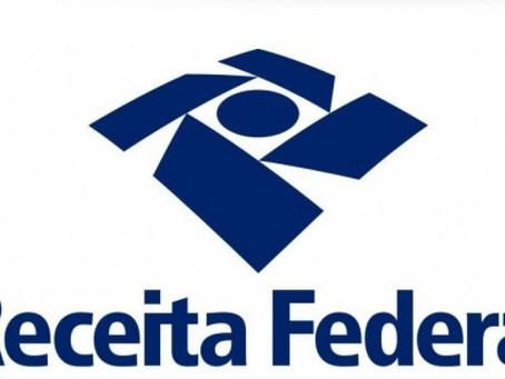 Receita Federal revoga 81 instruções normativas