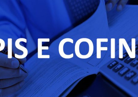 Justiça do Distrito Federal exclui PIS e Cofins da própria base de cálculo