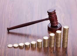 STF adota rito abreviado para decidir sobre honorários em causa contra a Fazenda