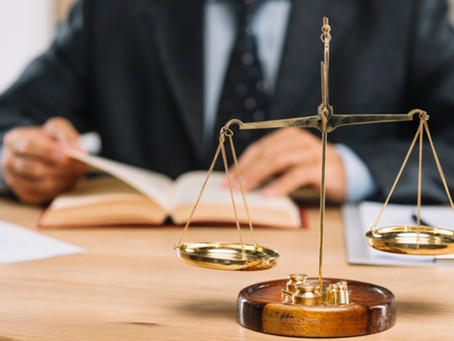 Supremo garante o direito do advogado ser recebido por magistrado independentemente de hora marcada